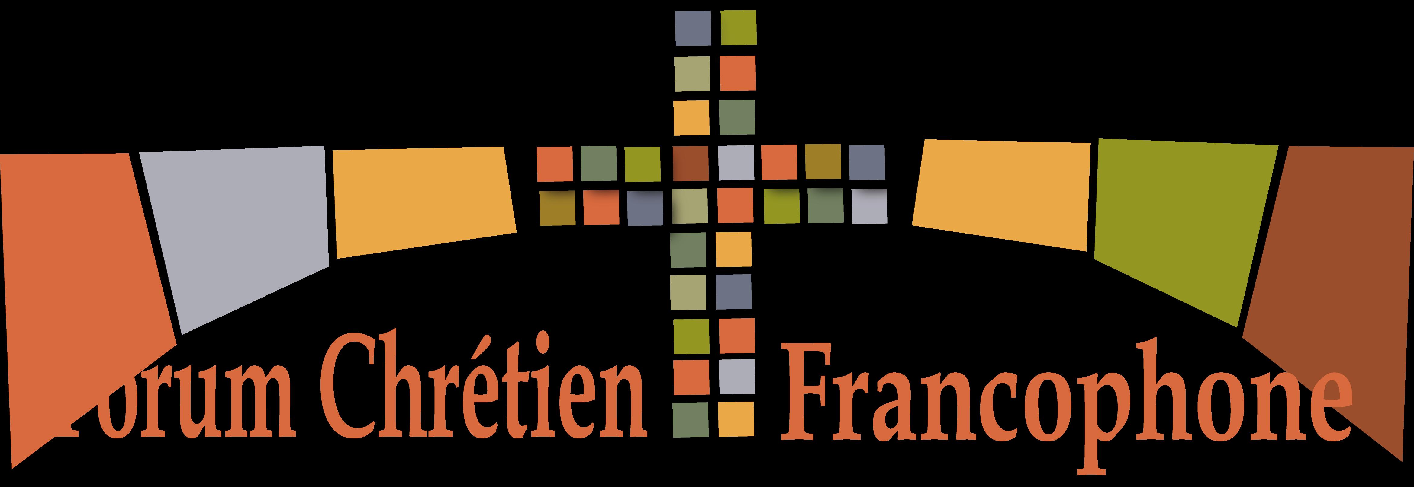Forum Chrétien Francophone